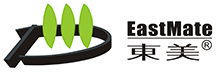 EASTMATE HOTEL FURNITURE CO., LTD