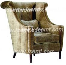 Colorful China Wholesale Hotel Upholstery Furniture Desk Chair