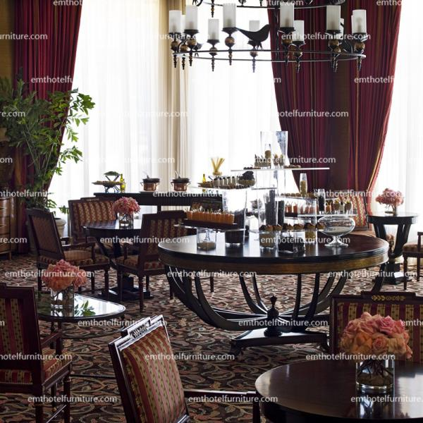 Bernhardt Furniture Dining Room Furniture Online Furniture For Sale