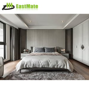 5 Star Commercial Hotel Furniture dubai used Bed Room Furniture Bedroom Set Hotel