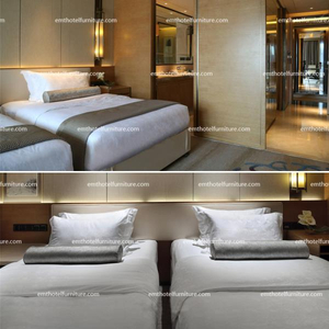 Modern Furniture Hospitality Design Hotel Bedroom Sets Buy Furniture Online